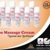 Neo Massage Cream, obat urut, obat saraf, obat pegel-pegel, obat reumatik, obat asam urat, dll