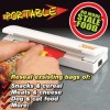 Portable Plastic Sealer