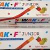 Pasta Gigi Siwak F Junior, 50gr