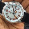 Jam Tangan Swiss Army 1049 - Original