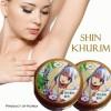 Shin Khurim
