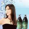 SHAMPO BEAUTY GIRL (shampo pemanjang rambut) 520 ml
