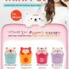 The Face Shop Lovely Me:Ex Hand Perfume Mini Pet