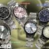 CASIO LTP-1241D-2A2