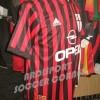 AC Milan Centennary 100 Years