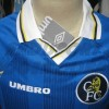 Chelsea Home 1997/99