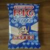 Biskuit / Wafer Jadul (BIG ROYAL)