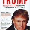 TRUMP : Nasihat Real Estate Terbaik Yang Pernah Saya Terima
