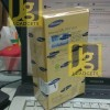 Samsung Galaxy Mega Duos GT-I9152 Black - Original - Garansi SEIN