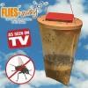 Flies Away - As Seen On TV - Nyamuk, Lalat, Serangga Go Away