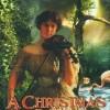 A Christmas Carol : Sebuah Lagu Natal
