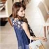 baju import code D6556