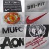 Man United Final Wembley 2011