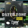 Razer Naga Hex League of Legend Edition