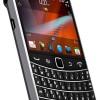 Blackberry Dakota Garansi Distributor