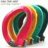 trip grip ( one trip grip ) shoping bag holder harga termurah buktikan