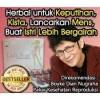 Ladyfem Surabaya Jawa Timur