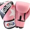 Boxing glove fairtex