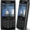 Blackberry Pearl 9105, original bm, garansi 1 bulan, PIN life time