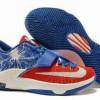 Sepatu Basket Kobe 7 Amerika