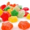 Permen Jelly 1 Kg