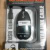USB GITAR LINK / BEHRINGER UCG2 + Software