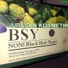 BSY NONI 1 BOX GROSIR
