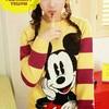 Full Mickey