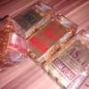Jual Sambel Pecel Asli Bumbu Kacang Kemasan 1/2 Kg Blitar Murah Meriah