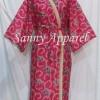 Kimono Batik B 251