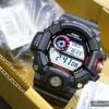 G-SHOCK W-9400-1