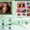 Kumpulan Foto Frame Boys Girl Plus Software Photo Box