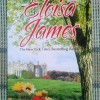 Novel The Duke is Mine (Duke Pilihan) - Eloisa James