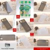 Remax Pudding Case Lenovo Vibe X S960
