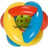 Funtime Rattle Ball