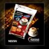 Nescafe Cappucino Caramel