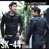 JAKET KOREA CASUAL SK-44
