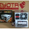 POWER SUPPLY EYOTA 480WATT SATA