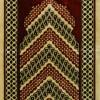 Batik Sajadah Etnika Truntum