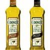 Extra Virgin Olive Oil - Coosur 1 L (EVOO)