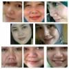 CWK cream wajah by dr.Melysa