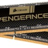Corsair SODIMM DDR3 8GB (2X4GB) CMSX8GX3M2A1600C9