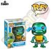 Funko Pop! Figure : Teenage Mutant Ninja Turtle
