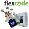 U.are.U 4500 Sensor + FlexCode SDK