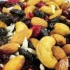Super Mix (Cashew, almond, cranberries, raisin, sunflower seed)