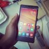 Xiaomi Redmi Note Original Garansi Resmi 1 Tahun
