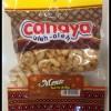 Khas Makassar Kacang Mente Bawang 450gr