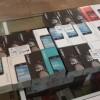 Asus ZENFONE 4 versi baru battere 1600mah # RESMi ASUS IND