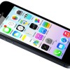 iPhone 5G (16Gb) ORIGINAL GARANSI DISTRIBUTOR 1TAHUN