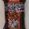 Khas Makassar Kacang Disco Original 450gr